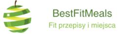 Fit przepisy i miejsca - Bestfitmeals.pl