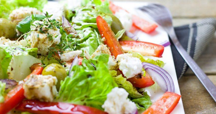 salatka-grecka-przepis1