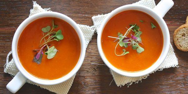 zupa-pomidorowa-przepis